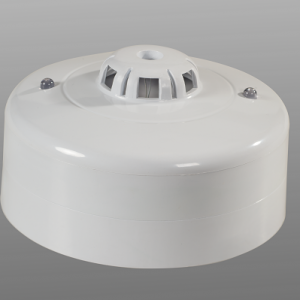 دتکتور حرارتی آنا مدل EF-193