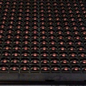 ماژول تک رنگ قرمز مدل۸۰۶AW