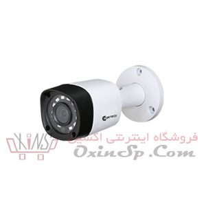 دوربین کورتک دو مگا پیکسل بولت مدل HAC-HDW1220RM