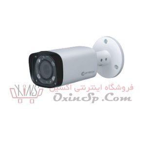 دوربین مداربسته کورتک مدل HAC-HFW1220R-VF-IRE6