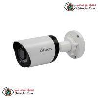 دوربین مداربسته برایتون IPC70520B17-AI