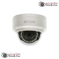 دوربین مداربسته برایتون IPC74650D89WD-AI