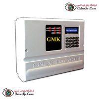 دزدگیر GMK Q1