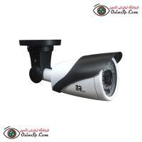 دوربین ITR بولت پنج مگاپیکسل AHD-R55