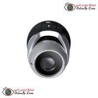 دوربین مداربسته ITR مدل AHD-D20VFS