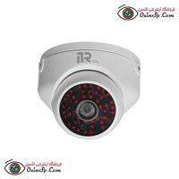دوربین مداربسته ITR مدل AHD-D40