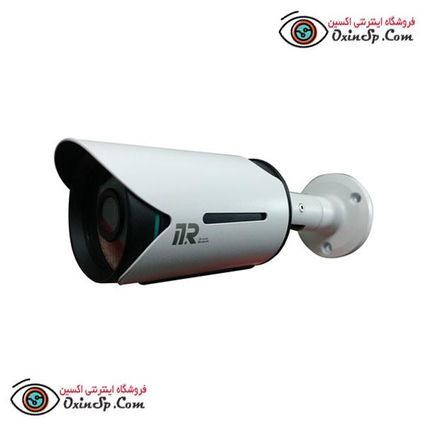 دوربین مداربسته ITR مدل R205F