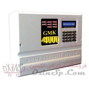 دزدگیر GMK 4000