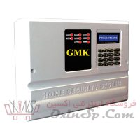 دزدگیر GMK 650