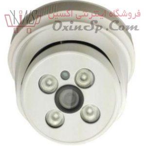 دوربین مداربسته VINTA دام مدل CAD-348-4