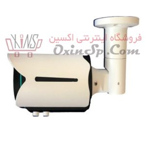 دوربین مداربسته VINTA چهار مگاپیکسل CAD-1108QZ