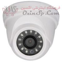 دوربین مداربسته VINTA دام مدل CAD-843-3