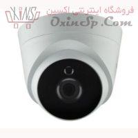 دوربین مداربسته VINTA دام مدل CAD-843