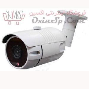 دوربین مداربسته VINTA پنج مگاپیکسل CAD-8210