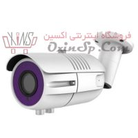 دوربین مداربسته VINTA پنج مگاپیکسل CAD-8211
