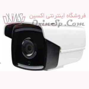 دوربین مداربسته VINTA چهار مگاپیکسل CAD-502