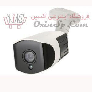 دوربین مداربسته VINTA چهار مگاپیکسل CAD-A314