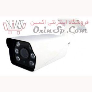 دوربین مداربسته VINTA بولت ۴ مگاپیکسل CAD-Q102