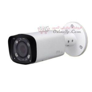 دوربین مداربسته بولت ۳ مگاپیکسل مدل ITR-IPR300MZ
