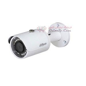 دوربین مداربسته داهوا مدل DH-IPC-HFW1431SP
