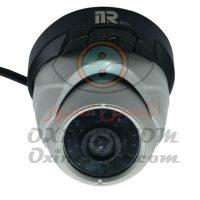 دوربین مداربسته ITR مدل 21E