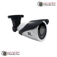 دوربین مداربسته بولت ITR-IPR201