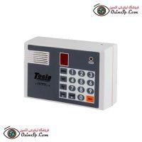 تلفن کننده تسلا TP-6250