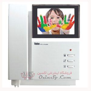 آیفون تصویری تابا TVD-1040