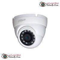 دوربین مداربسته داهوا DH-HAC-HDW1400MP