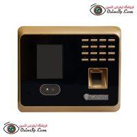 حضور و غیاب نانوتایم MB201 Gold Plus