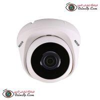 دوربین مداربسته آر دی اس ACP210-DR