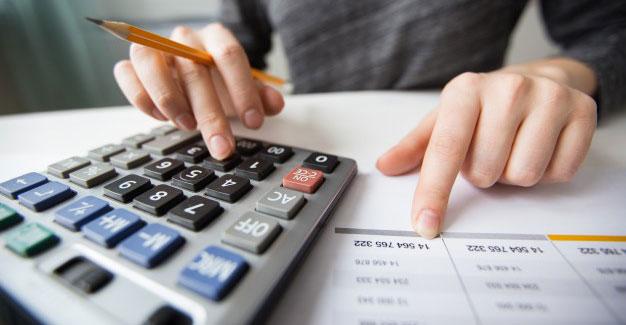 محاسبه قیمت تابلو روان