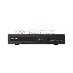 دی وی آر ۸ کانال High Watch مدل HW-4008HVR
