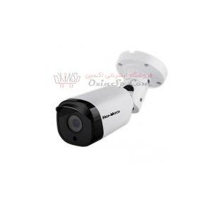 دوربین مداربسته High Watch مدل HW-AD240VB