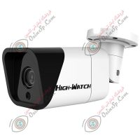 دوربین مداربسته High Watch مدل HW-S300
