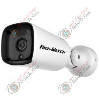دوربین مداربسته High Watch مدل HW-S400