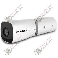 دوربین مداربسته High Watch مدل HW-S500