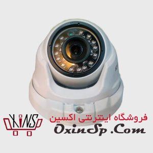 دوربین مداربسته High Watch مدل HW-330HFD