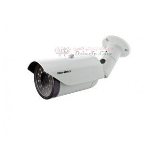 دوربین مداربسته High Watch مدل HW-AD140VB