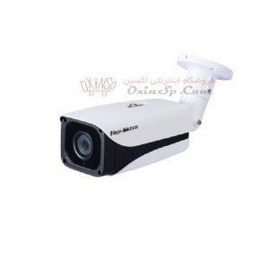 دوربین مداربسته High Watch مدل HW-AD240EB