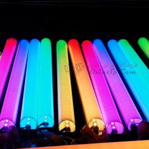 تیوپ LED نیم متری ۳۲ پیکسل