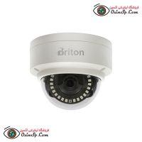 دوربین مداربسته برایتون IPC70650D89WD-AFI