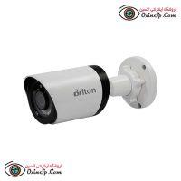 دوربین مداربسته برایتون IPC74650B17WD-AI