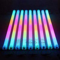 تیوپ LED یک متری 16 پیکسل