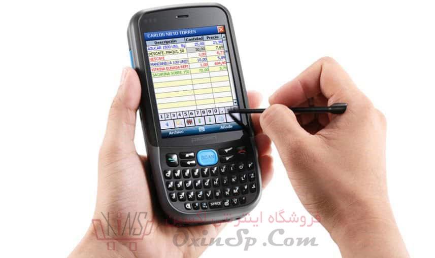 دستیار دیجیتال شخصی PDA