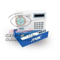 تلفن کننده سیمکارتی GL150