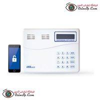 تلفن کننده آنیک GL150
