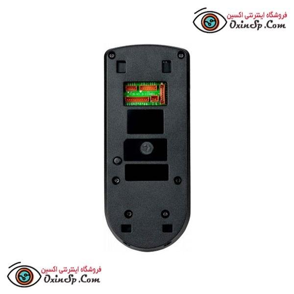 کنترل تردد کارابان KTA-3350