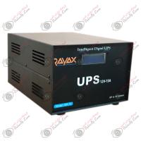 یو پی اس Rayax مدل MA 15