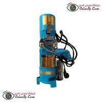 موتور کرکره برقی ساید پاورلیفت AC600